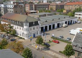 2007-1-Standort-Leipzig-Dessauer-Str.-19
