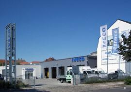 2009-7-Dessauer-Str.-17