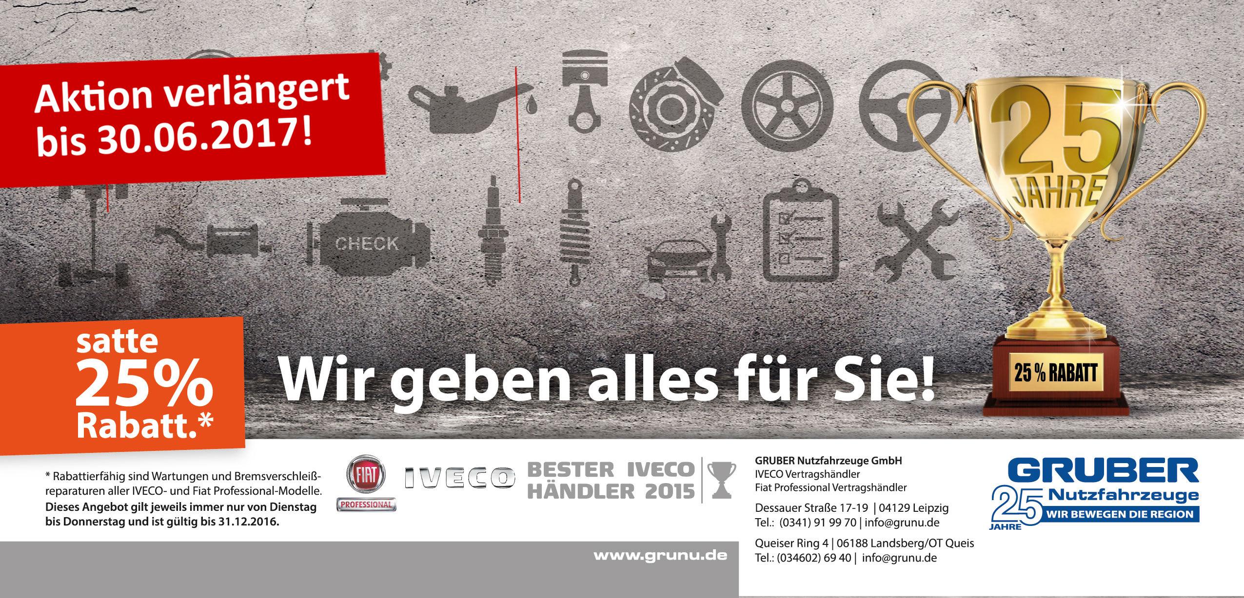 Druck_Gruber-25Rabatt-25-Jahre-online-datei-Februar-17
