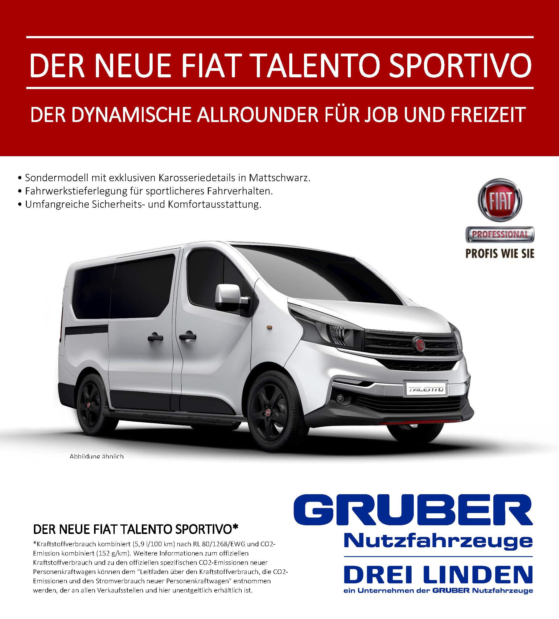 Talento Sportivo_web