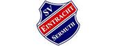 Eintracht Sermuth