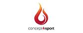 concept4sport