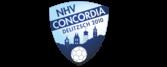 NHV Concordia