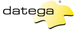 datega GmbH