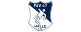 FSV 67 Halle