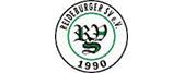 Radball Reideburg