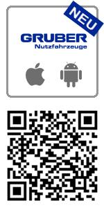 Gruber App