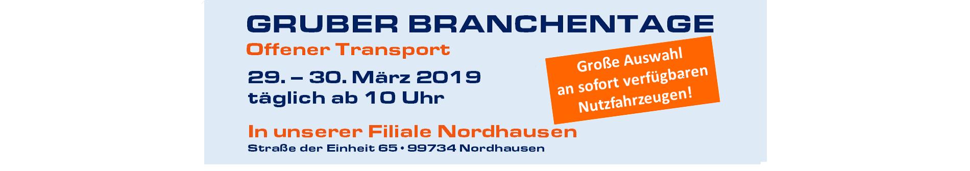 BranchentageGrunuNordhausen